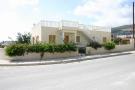 Bungalow in Pegeia, Paphos