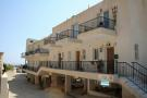2 bed End of Terrace property for sale in Pegeia, Paphos