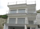 4 bedroom Detached house in Agios Tychonas, Limassol