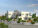 5 bed Detached home in Agia Thekla, Famagusta
