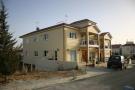 Ground Flat for sale in Kato Lakatamia, Nicosia