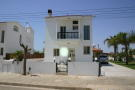 3 bedroom Detached property for sale in Agia Thekla, Famagusta