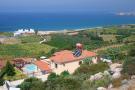 3 bed Detached home in Kissonerga, Paphos
