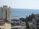 2 bedroom Apartment for sale in Agios Tychonas, Limassol