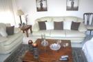 Apartment in Agios Spyridonas...