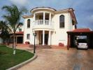 6 bed Detached property for sale in Agia Napa, Famagusta