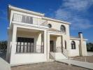 Detached property for sale in Chlorakas, Paphos