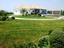 4 bed Bungalow in Protaras, Famagusta
