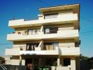Apartment in Aradippou, Larnaca