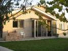 3 bed Detached home for sale in Parekklisia, Limassol
