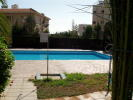 2 bed Apartment for sale in Agios Tychonas, Limassol