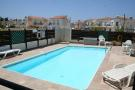 2 bed Ground Flat for sale in Kato Paphos, Paphos