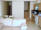 2 bed Apartment in Pyla, Larnaca