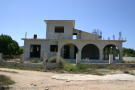 Protaras Detached house for sale