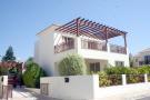 3 bedroom Detached property in Coral Bay, Paphos