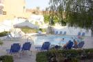 Town House for sale in Anarita, Paphos