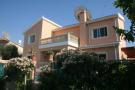 4 bed Detached house for sale in Chlorakas, Paphos