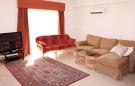 3 bedroom Apartment for sale in Town Centre, Limassol