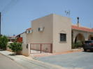 2 bed Semi-Detached Bungalow for sale in Liopetri, Famagusta
