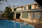 4 bedroom Detached house in Tala, Paphos