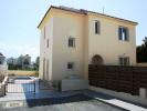 Pernera Detached house for sale