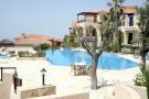 End of Terrace house for sale in Tsada, Paphos