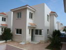 3 bedroom Detached home in Paralimni, Famagusta