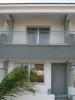 Town House for sale in Paralimni, Famagusta