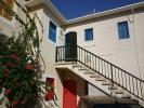 Penthouse in Protaras, Famagusta