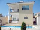 3 bedroom Detached home in Tala, Paphos