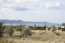 Argaka Land for sale