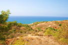 Land for sale in Pomos, Paphos