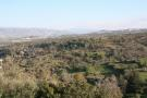 Land for sale in Neo Chorio, Paphos
