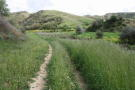 Land for sale in Giolou, Paphos