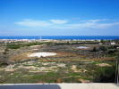 Land in Protaras, Famagusta