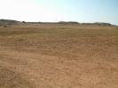 Land for sale in Frenaros, Famagusta
