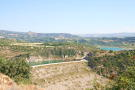 Land in Peristerona, Paphos