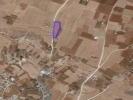 Land in Avgorou, Famagusta