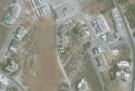 Land for sale in Kapparis, Famagusta