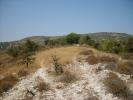 Land for sale in Trahipedoula, Paphos