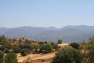 Land for sale in Drimou, Paphos
