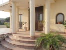 Town House for sale in Ormideia, Larnaca