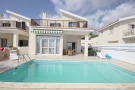 4 bed Detached home for sale in Coral Bay, Paphos