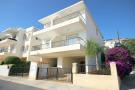 semi detached property in Pegeia, Paphos