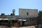 Detached house for sale in Letymvou, Paphos