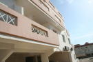 1 bed Apartment in Xylophagou, Famagusta