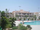 1 bed Apartment in Pyla, Larnaca