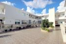 Ground Flat for sale in Emba, Paphos