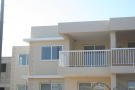 Apartment for sale in Xylophagou, Famagusta
