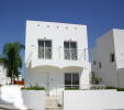 3 bed Detached house in Agia Napa, Famagusta